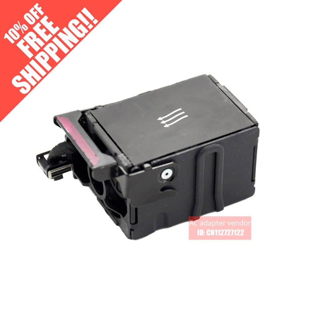 FOR HP DL360 G8 server cooling fan 654752-001 667882-001