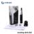 5 unids Original Justfog Q16 Starter Kit con 900 mah Batería Sistema anti-fugas Starshield e Sigaret Starter Kit