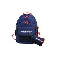 Oxford Backpack Sets School Bagpack for Teenage Girl Rugzak Tieners Boys Back Bag Laptop Mochila Masculina Bolso Oxford Mujer