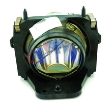 Free Shipping TLPLT3A  / SHP22 Original Projector Lamp Module For To shiba TDP-MT5 / TDP-S3 / TDP-T3