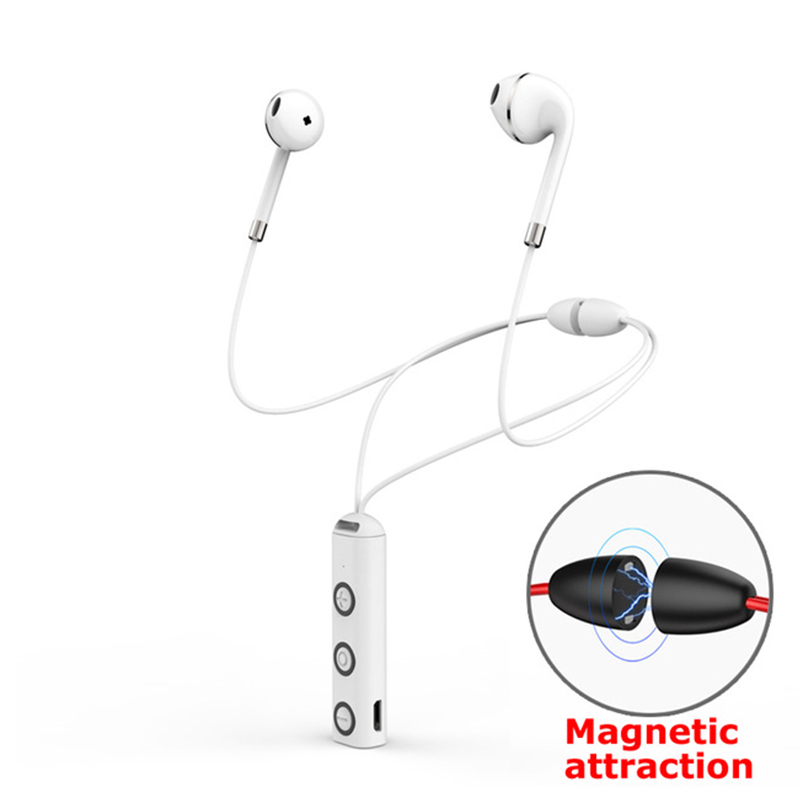 Bass Music Bluetooth Écouteur Casque Pour LEECO LE PRO3 Max 2 s3 x626 Cool 1 Cas Téléphone Sans Fil Écouteur Écouteurs microphone