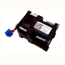 Процессор охладитель R320/R420 R710 Сервер вентилятор охлаждения HR6C0 0HR6C0 R320 R420 сервер вентилятор радиатора 0HR6C0 XHMDT