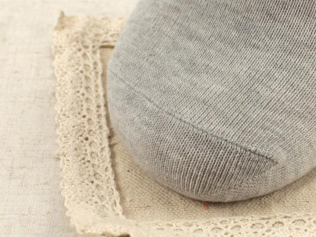Adult socks men's boat socks tunic cotton socks meias calcetines male happy socks 5pairs=10 pcs free shipping size 39-43 Socks