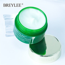 BREYLEE New Upgrate Acne Removal & Pimple Repair Cream Oil Control Shrink Pores Scar Remove Face Care Whitening