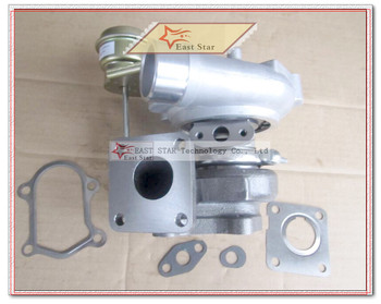 Free Ship TD04 49135-05000 49135-05020 99450703 Turbo Turbocharger For IVECO Daily 49.12 59.12 60.12 70.12 96- 8140.43.3700 2.8L
