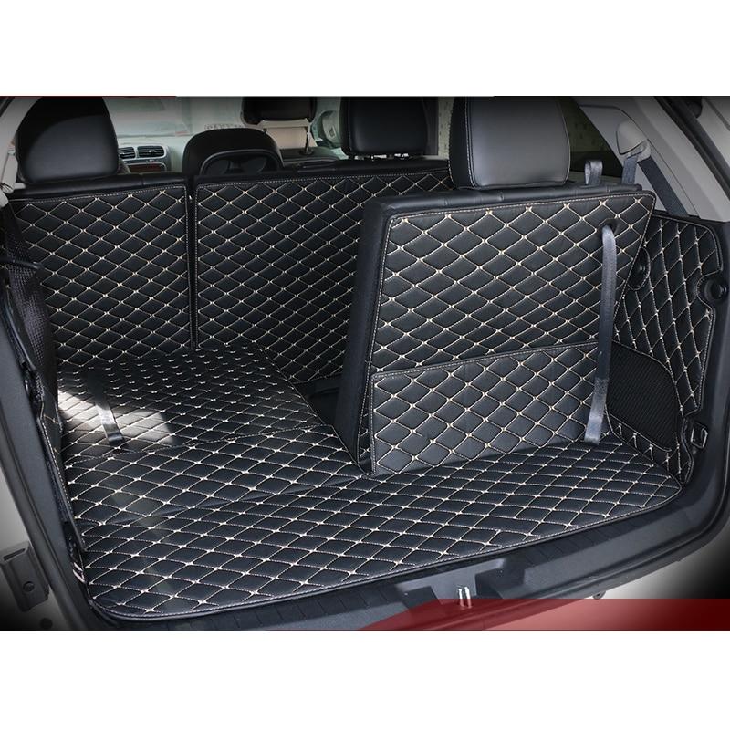 Citroen Xsara ZX XM Universal PINK Trim Black Carpet Cloth Car Mats Set of 4