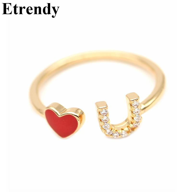 Cute fashion jewelry wholesale 7