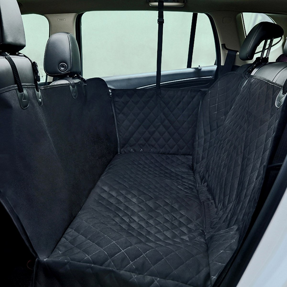 Car Seat Cover Safety Pet Waterproof Hammock Blanket Cover Mat Travel Dog Cat Seat Covers Auto Seat Covers Safety Travel Pet Pad atlanticbeach solid sexy women one piece swimsuit swimwear high waist monokini push up bathing suit maillot de bain bodysuit