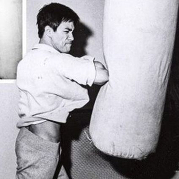 60 to 200cm white canvas Adult or Children s taekwondo hanging style Sanda boxing sandbags