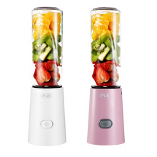 цена 220V Multi-function Juicer Maker Machine Household Automatic Fruit Juice Vegetable Cooking Machine Juicer Cup Food Blende