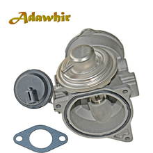 цена на For VW Multivan Transporte 2.5 TDI EGR VALVE 070128070B 070128070E 724809380 7518100 88100 7.24809.38.0 FDR249 83737 EGR189