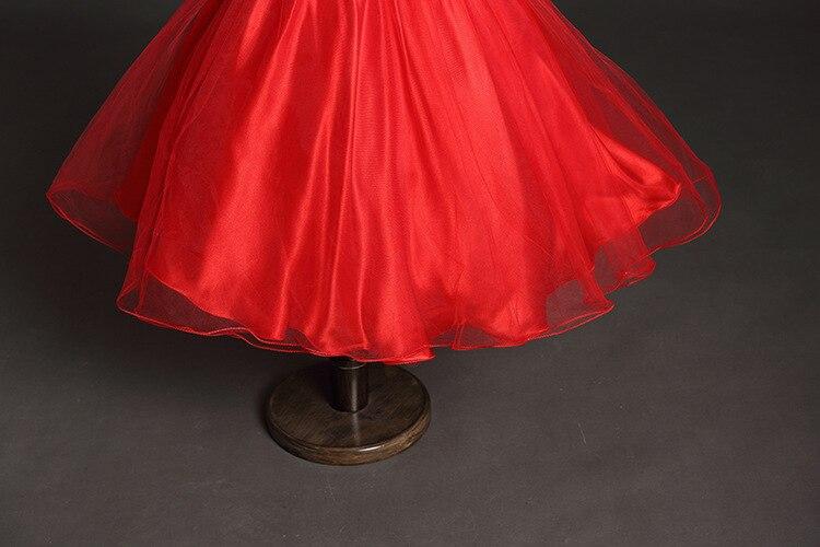 Mixstyle Выберите высокое качество конструкции таможенных Анна платье принцессы для Обувь для девочек Дети Анна Эльза Рождество праздничная о...