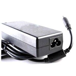 Image 5 - Basixแล็ปท็อปAC Power Charger Adapter 65W 19.5V 3.34Aแหล่งจ่ายไฟสำหรับDell Inspiron 15 5558 3558 3551 3552 5551 5559