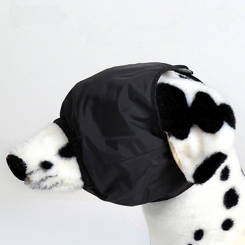 Hundezubehör Garten Ankunft Augenmaske Heim Bei neue Hund Kragen Angst Und Pet Maske Beruhigende Hunde Für In Us6 13Off 63 Aus Aliexpress 8nvNm0w