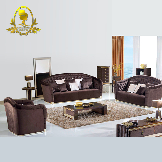two in one furniture. Modern Fabric One Seat Two Three Sofa Home Furniture Living Room Set In C