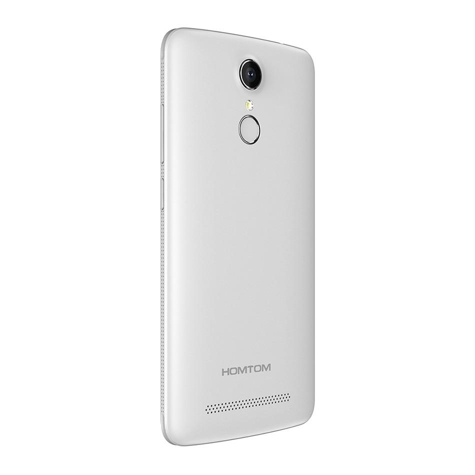 מקורי Homtom HT17 Pro 4G 5.5