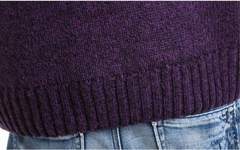 HTB15bbAQpXXXXaUXFXXq6xXFXXXZ - TANGNEST 2019 Fur Inside Thick Autumn & Winter Warm Jackets Hoodies Hodded Men's Casual 5 Color Thick Hot Sale Sweatshirt MZM179