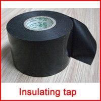 insulating tap