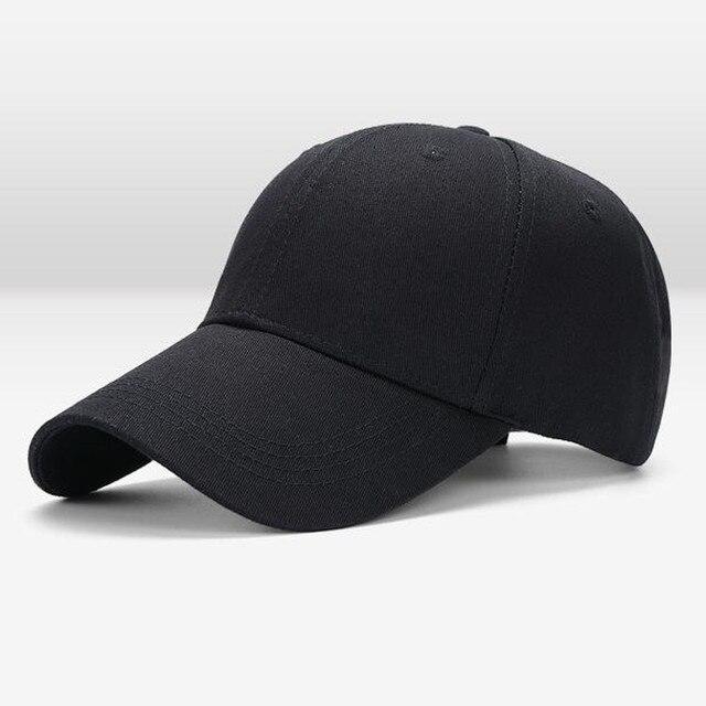 Прямая поставка 2018 Новое поступление жаркое лето унисекс модные Для женщин Бейсбол Кепки Snapback шляпа хип-хоп мужские Кепки Регулируемый Бесплатная доставка # J05