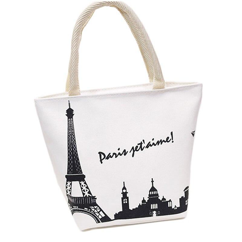 bolsa de compras para mulheres Tipo de Bolsa : Sacolas de Viagem
