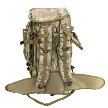Military USMC Army Tactical Molle Hiking Hunting Camping Rifle Backpack Bag Climbing Bags Ourdoor Travel Back pack