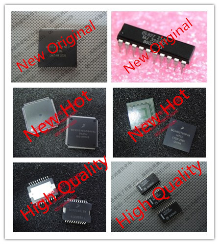 Free Shipping    MC100LVEP111FA goods in stock and professional