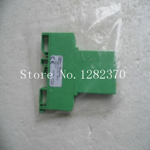 все цены на  [SA] New original special sales Phoenix relays EMG-10-OV-5DC / 24DC / 1 Spot  онлайн