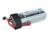 XXL RC lipo batería 14.8 V 4200 mah 35C-70C Para Helicópteros Avión Monster Truck