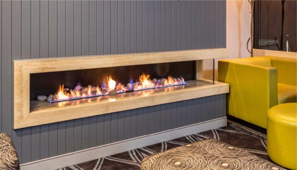 Online Get Cheap Alcohol Fireplace Burner Aliexpresscom