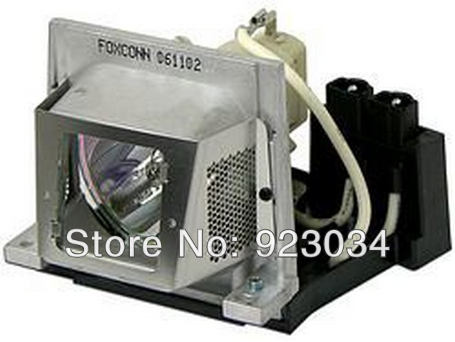 купить RLC-018 Projector lamp with housing for VIEWSONIC PJ506D PJ556D 180Days Warranty онлайн