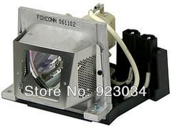 RLC-018 Projector lamp with housing for VIEWSONIC PJ506D PJ556D 180Days Warranty
