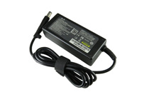 19 5V 3 33A 65W Power Adapter Charger For HP Elitebook 2570 Laptop With Circular Needles