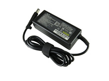 19.5V 3.33A 65W Ac Power Adapter Charger Carregador Portatil For Hp Elitebook 2570 Laptop With Circular Needles Factory Direct