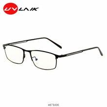 UVLAIK, женские ультра очки для чтения, линза с текстурой, покрытие, сильные удары, прочные, легко прозрачные очки