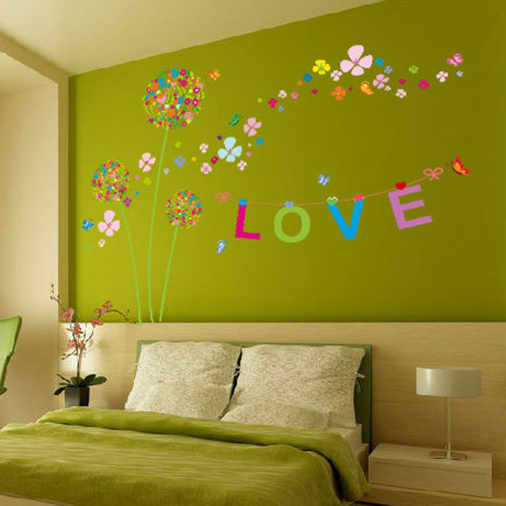Nice Toy Story Wall Decor Composition - Wall Art Collections ...