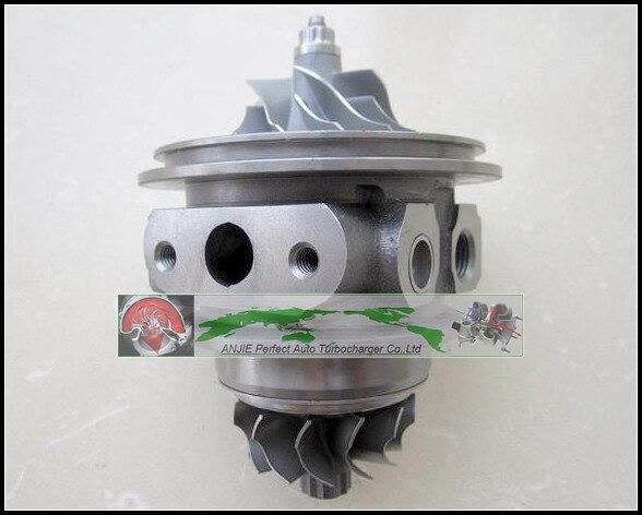 Free Ship Turbo Cartridge CHRA For Mitsubishi Delica L300 L200 Pajero  galloper 2 5L 4D56T 4D56 TD04 49177-01512 W-C Turbocharger - ESHOP NINJA –