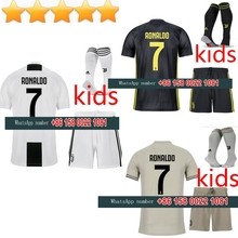 purchase cheap 98548 2a60d Buy boys ronaldo and get free shipping on AliExpress.com