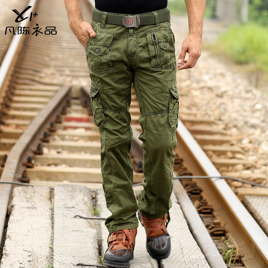 Popular Skinny Uniform Pants-Buy Cheap Skinny Uniform Pants lots ...
