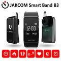 Умный браслет B3 смарт Браслеты с Наушником Bluetooth 3.0 Heart Rate Monitor Монитор Сна Умный Группа РК Xiaomi группа 2