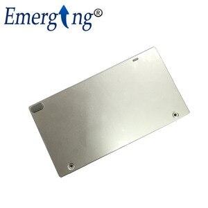 11,4 в 43WH новый оригинальный аккумулятор для ноутбука SONY VGP-BPS33 VAIO SVT-14 SVT-15 T14 T15 BPS33 тачскрин ультрабуки