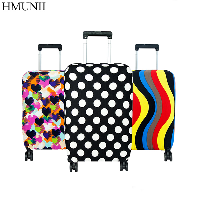 new-travel-on-road-luggage-cover-luggage-protector-suitcase-protective-covers-for-trolley-case-trunk-case-apply-to-18-30-inch
