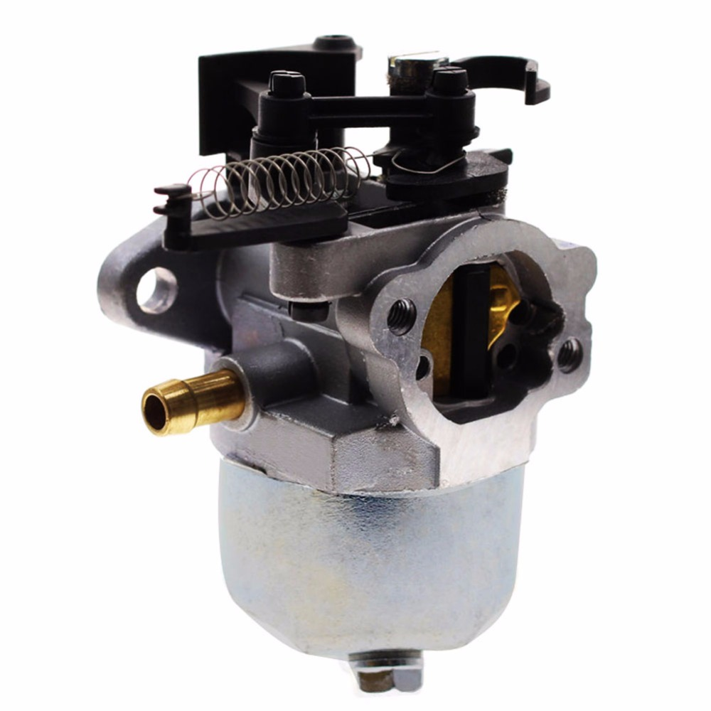 796608 Carburetor Carb Set W/Gasket Fit for 111000 11P000 121000 12Q000 Power Tool Accessories ac delco 251 663 gasket w pmp