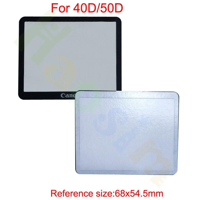 40D-50D
