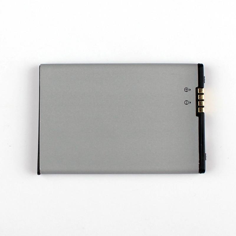 Новый оригинальный LG lgip-400n Батарея для LG Optimus M/C/U/V/t/s/ 1 vm670 ls670 MS690 P500 P509 P503 P520