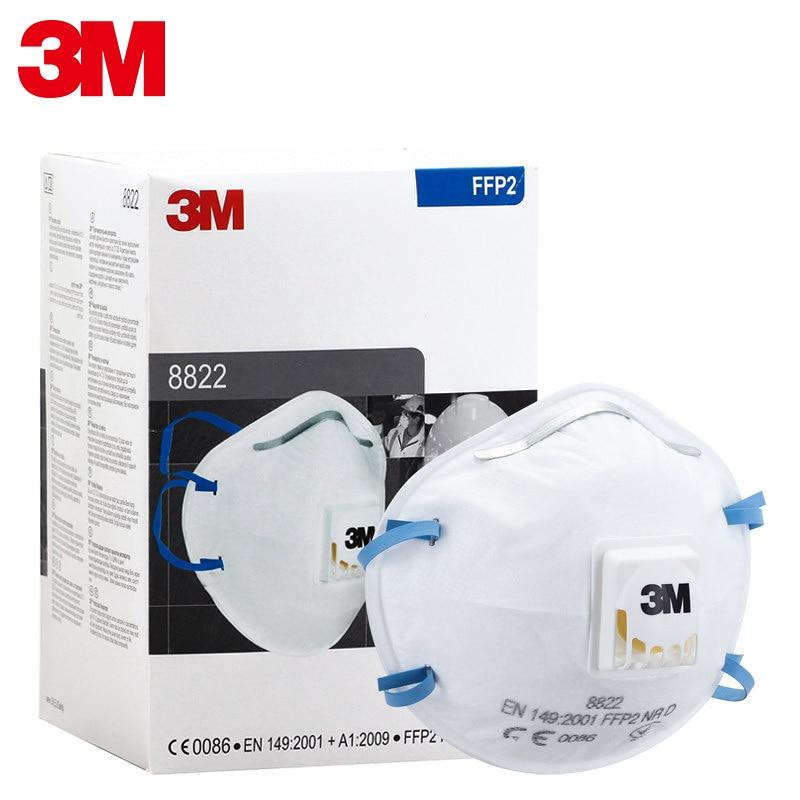 ffp2 mask 3m