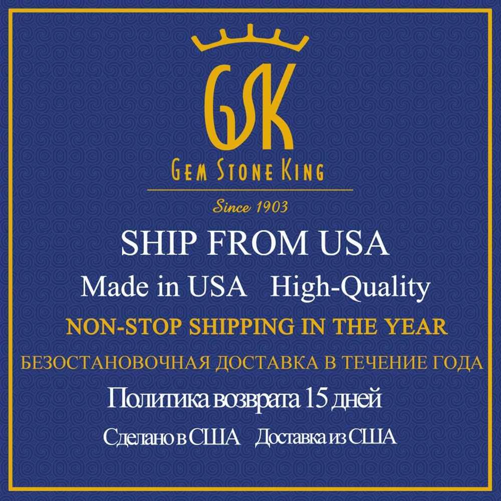 GemStoneKing 9.72 Ct Cushion Checkerboard สีเขียวธรรมชาติ Prasiolite แหวนพลอย 925 เงินสเตอร์ลิงเครื่องประดับสำหรับผู้หญิง