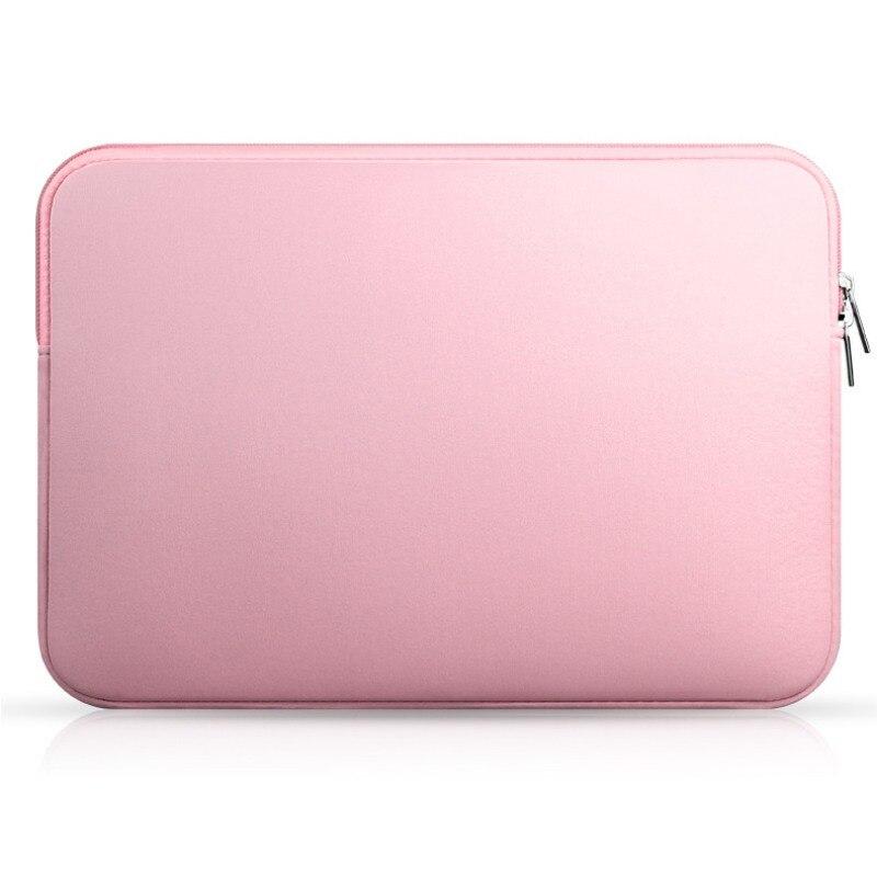 Sülearvuti sülearvuti ümbris Macbook sülearvutile AIR PRO Retina - Sülearvutite tarvikud - Foto 3