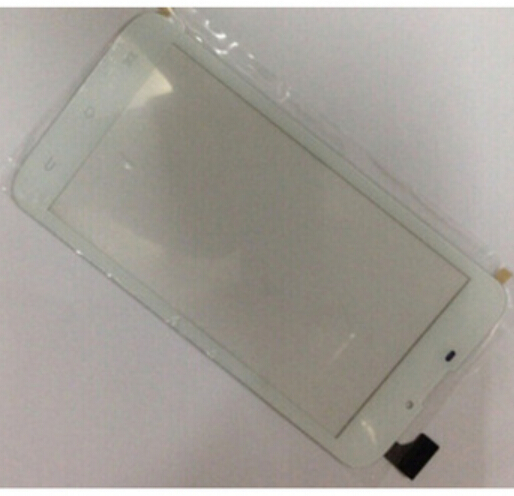 New For 6 Lazer MW6617 touch screen Panel Digitizer Glass Sensor Replacement Free Shipping