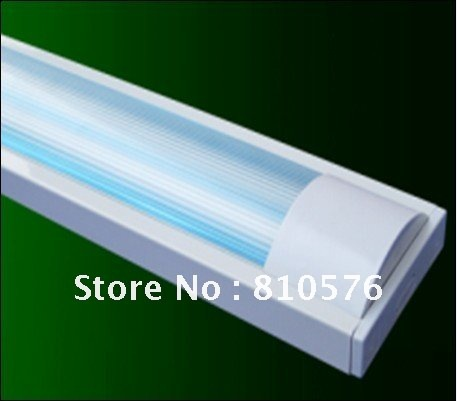 4ft Double Fluorescent Light Fittings 100 Images 4ft