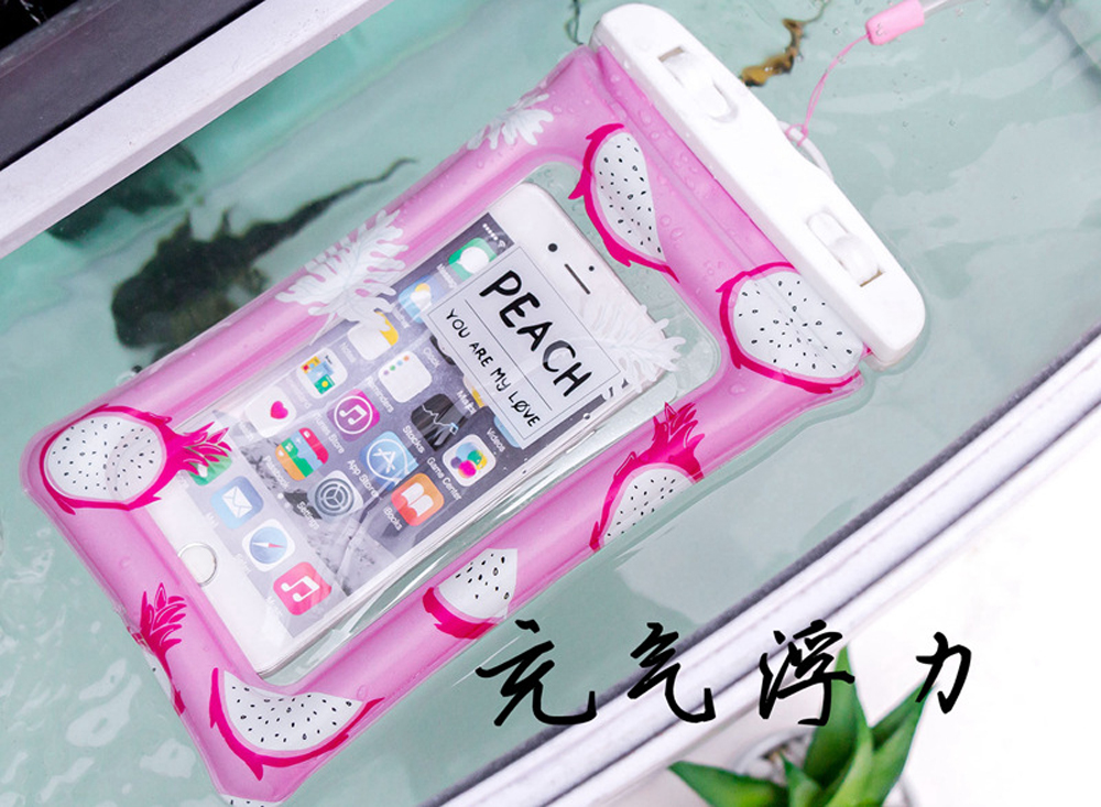 Universal-Swimming-Phone-Bags-Case-Unicorn-Cartoon-Flamingo-Portable-Diving-Pouch-Air-Bag-For-iPhone-X-7-8-Plus-6-6s-S8-S9-DH16- (13)